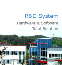 R&D System
